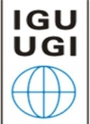 The last issue of the IGU E-Newsletter