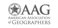 Annual Meeting of the Association of American Geographers